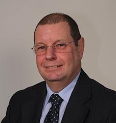 Geoffrey Darling