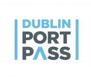 Dublin Port Pass